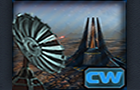 Corporate Wars: TSW