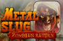 Zombies Return