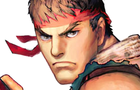Ryu Soundboard