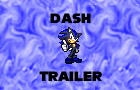 Dash Adventure Trailer