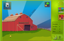 bummies farm 3 candyland