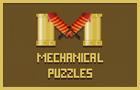 Mechanical Puzzles