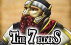 The 7 Elders