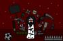 RoboJesus: Kill Tests