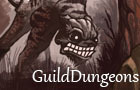 Guild Dungeons