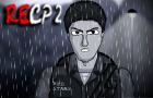 RE Code: Pwanchi Part 2