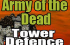 Army of the Dead TD