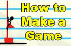 How to Make Game