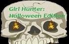 GH: Halloween Edition