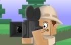 Minecraft Documentary