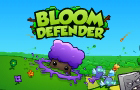 Bloom Defender