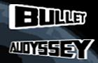 Bullet Audyssey