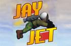 Jay Jet