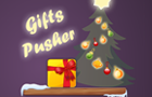 Gifts Pusher