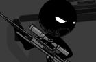 Sniper Assassin-QuickShot