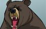 Skyrim : Bear