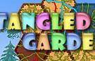 Tangled Gardens