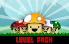 MushBooms Level Pack