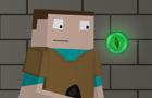 Minecraft: TNA Part 7