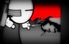 Madness Rebellion - Part2