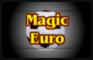 Magic Euro