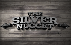 The Silver Nugget