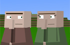 Minecraft TNA Part 9