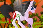 My Own Unicorn