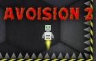 Avoision 2