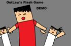 Outlaw's Flash Beta