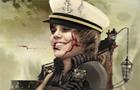ragdoll bieber pirate bay
