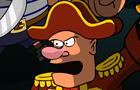 Dead Pirate's Chest