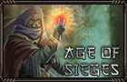 JRPG Defense: AoS