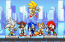 Sonic Scene Creator Adv.