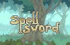 Spell Sword Beta