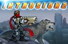 Intrusion 2 [Demo]
