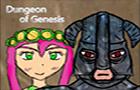 Dungeon of Genesis