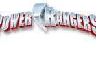 Power Rangers Soundboard