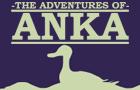 The Adventures of Anka