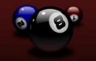 Billiard Blitz Pool Skool