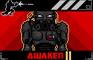 Awaken 2: Rise of Heroes