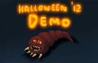 Halloween Demo '12