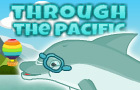 Through the Pacific