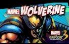 Wolverine Soundboard