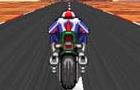 Super Bike GP