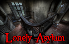 Lonely Asylum Escape