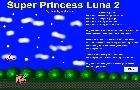 Super Princess Luna 2