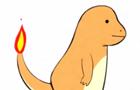 Pokemon: Evolution