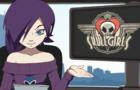 ZTV News Extra:Skullgirls