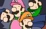 Luigi's Mansion Co-Op